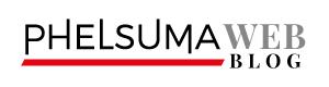 phelsumaweb.com
