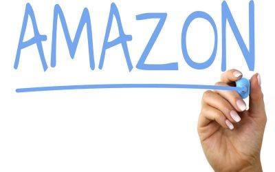 How to advertise on Amazon?