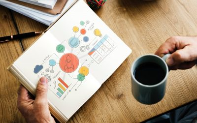 Growing startup: key indicators to be closely monitored